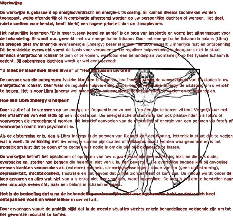 behandeling tafelblad | CONTACT & WERKWIJZE | StoereTafels